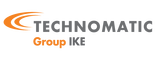 Technomatic Logo