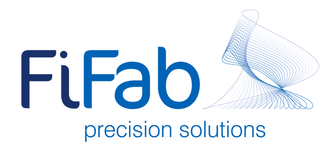 Fife Fabrications Logo