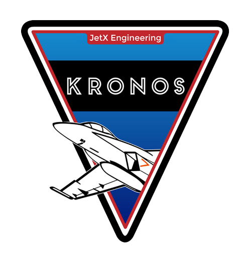 Kronos Project