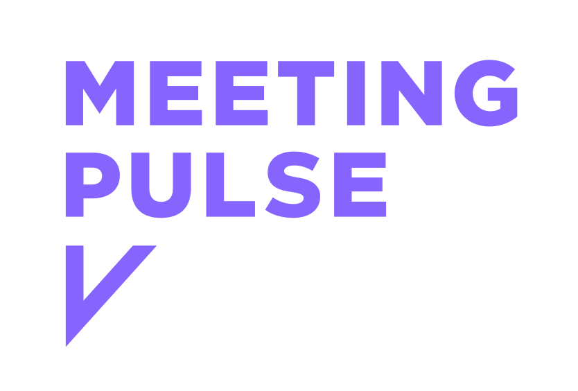 Meeting Pulse Logo